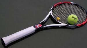 fuzzy secrects of the tennis ball spyn how to grip a tennis racket