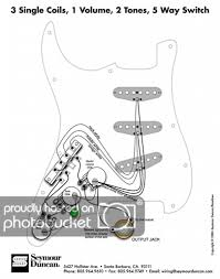 eric johnson guitar wiring schematic wiring diagram for you • eric johnson strat wiring diagram wiring diagrams scematic rh 59 jessicadonath de eric johnson wiring schematics