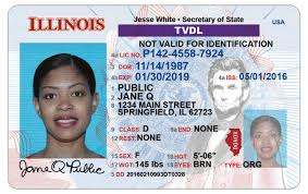 Federal Board Plane Group Id's You Laws With Can Forums Illinois Don't Discussion Still Comply Timeshare Online Users A