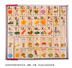⬤ listening test about english below you can learn english alphabet with pronunciations, alphabet images, spelling quiz and tests. Free Download Home Goods Children Learn Phonetic Alphabet Domino Wooden Educational 750x711 For Your Desktop Mobile Tablet Explore 49 Phonetic Alphabet Wallpaper Phonetic Alphabet Wallpaper Alphabet Wallpaper Alphabet Wallpaper Borders