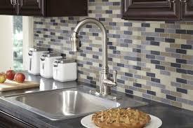 Danze Kitchen Faucet Parts Faucetcom D454557ac In Antique Copper By Danze