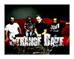 Strange Daze