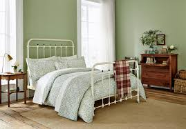 Morris Bedroom Furniture Buy William Morris Willowbough Green Duvet Cover Set Online At