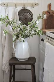 Kitchen Deco 17 Best Ideas About Farm Kitchen Decor On Pinterest Farmhouse