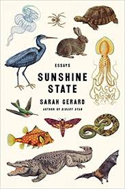 sunshine state essays full online bill thomas online