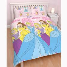 Disney Princess Boulevard Double Size Quilt Cover Set. Available ... & Shop online for Children's Bedding like Princess Boulevard Disney Double  Size Quilt Cover Set. Buy from Kids Mega Mart for Australia Wide Delivery. Adamdwight.com
