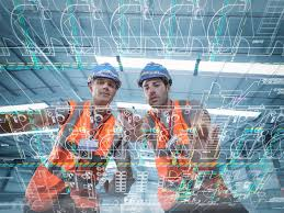 Oracle Construction And Engineering Innovation Lab Highlights The