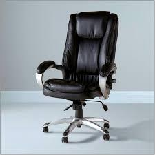 bedroomravishing comfy desk chairs uk page home furniture design comfortable no wheels uk pleasant comfy desk bedroomravishing leather office chair plan