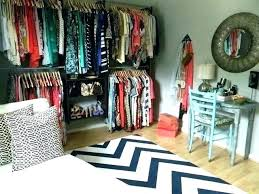 turning a room into a closet bed ides bed turn room into closet