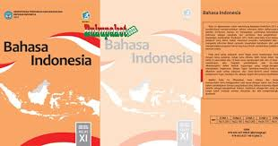 Check spelling or type a new query. Materi Bahasa Indonesia Kelas 11 Kurikulum 2013 Revisi 2017