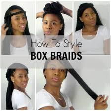 Box Braid Hair Style 50 box braids hairstyles that turn heads ios app ios and app 1802 by wearticles.com