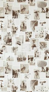 18281 Riviera Maison Bn Wallcoverings Behang Kopen Nubehangennl
