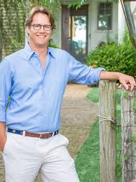 Jonathan Smith Real Estate Associate in Southampton New York - Sotheby's  International Realty