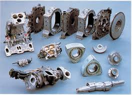 similiar mazda rx 7 rotary engine diagram keywords mazda miata engine also mazda rx 7 on mazda rx 7 13b engine diagram