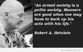 Robert Heinlein Quotes Inspiration Robert Heinlein Quotes Mesmerizing Robert Aheinlein Quotes