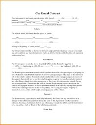 Subcontractor Agreement Format Subcontractor Agreement Template Word Lostranquillos