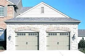 garage door sensor yellow light s craftsman garage