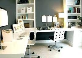 desk systems home office. Interesting Desk Modular Furniture System Home Office Desk Systems Modern Corner Desks For  Inspiring Good With On Desk Systems Home Office L