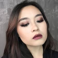makeup artist d d prom photoshoot wedding bridesmaid services beauty services on carousell