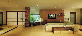 zen living room design. Appealing Zen Living Room Concept Ideas How To Give Your A Style Design
