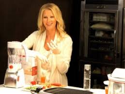 food network hosts. Simple Hosts Hire Celebrity Chef Food Network Host In Food Network Hosts O