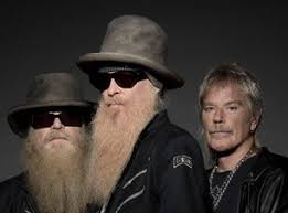 Tickets | <b>ZZ Top</b> - <b>El</b> Paso, TX at Ticketmaster
