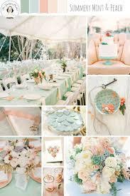 Best 25+ Peach mint wedding ideas on Pinterest | Mint wedding themes, Peach wedding  theme and Mint coral weddings.