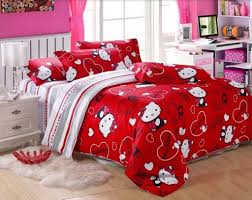 kitty room decor. Hello Kitty Room Furniture. Decor. For Teenagers New Ideas Decor Furniture