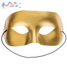 Plastic Masks To Decorate Masks Basic Crafts Crafts Hobbies Hobby Lobby 55