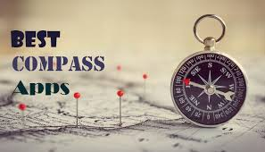 Beyond the usual compass functions, it also allows you to overlay the compass on google. 7 Best Free Compass Apps For Android Ios Updated 2021