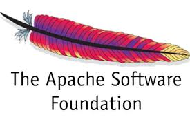 enable apache userdir in centos 7