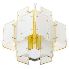 beveled glass chandelier makeover designs