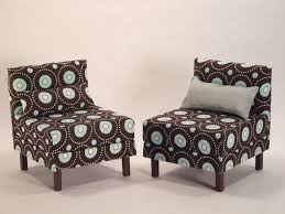 barbie doll furniture plans. this is my favorite site for barbie furniture innovative midcentury modern ideas great fabrics amazing dolls and clothes doll plans