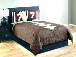 nfl bedding bedding sets bedding quilt bedding football bedroom set with bed sheets also bedding and
