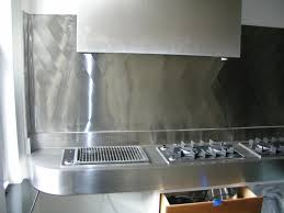 Stainless Steel Kitchen Furniture J J Stainless Steel Supplies Inc Stainless Steel Kitchen