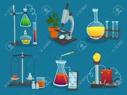 Image result for science experiments