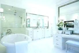 beveled bathroom vanity mirrors. Extra Large Vanity Mirror Bathroom Mirrors Beveled Tops Near Me Vanities Home