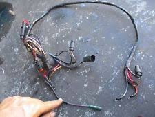 johnson outboard wiring harness 1998 johnson outboard 90hp engine wiring harness