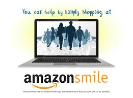 Donate to LSA by Shopping on Amazon
