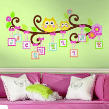 kids bedroom wall stickers nursery wall art toddler room decor baby room stickers on wall art childs room with kids room kids bedroom wall stickers nursery wall art toddler room