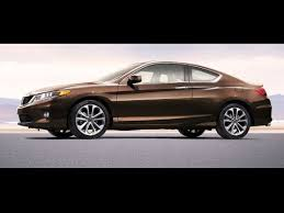 honda accord coupe 2015. honda accord coupe 35 ex 2016 2015