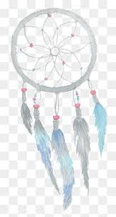 Dream Catcher Png