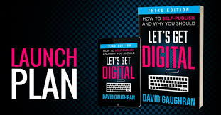 Launch Strategy Archives David Gaughran