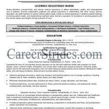 objective statement for nursing resume template easy on the eye objective statement for pediatric nursing nursing resume objective statement