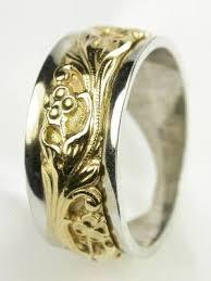 artcarved wedding bands. -vintage-art-carved-diamond-rings-art-carved-vintage artcarved wedding bands e