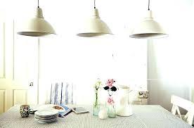 ikea lighting pendants. Plain Pendants Ikea Pendant Light Lights S  Kitchen Intended Ikea Lighting Pendants L
