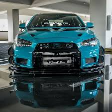 2018 mitsubishi lancer evo x. contemporary 2018 repin by at social media marketing  pinterest specialists  atsocialmediacouk to 2018 mitsubishi lancer evo x