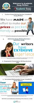Order   Professional Academic Writing Service From      Page Certainly  composing academic papers is never easy  We are aware of this  and our experts can help you in numerous ways  Here you can find and hire