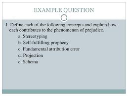 ap psychology essay question intelligence psychology essay question intelligence albert io psychology essay question intelligence albert io