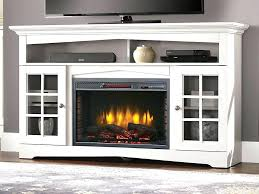 full size of fireplace tv stand costco uk t electric stands media console in